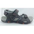 Shoe, Sandal, Summer Shoe