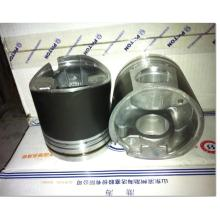 Weichai Piston Shacman part 612600030017/612630020024