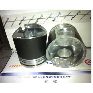 Ensemble de garniture de piston Howo 612600030010/612600030011 / E2-4a