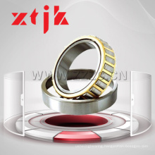 Taper Roller Bearing 30306 for Railway Rolling