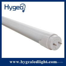2014 Fábrica de Shenzhen UL CE Rohs aprovado integrado T8 Led Tubo de Luz