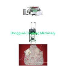 Máquina Quilting Computarizada (CSDS64 '' - 3)