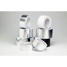 HVAC/R &Thermal Insulation Tapes -2