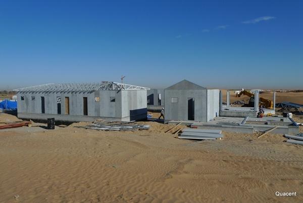 Dubaismall6