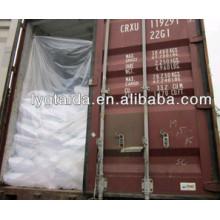Fosfato dicálcico anidro --- (DCPA)