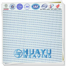 YT-2063,breath mesh fabric breathable air mesh fabric for running shoes