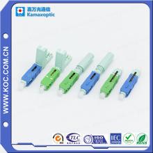 Câble de chute de fibre optique