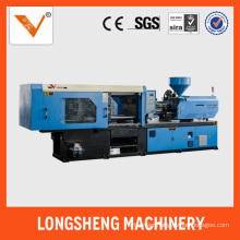 Plastic Pipe Fitting Injection Molding Machine