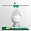 4- (N, N-Dietil) -2-metil-p-fenilendiamina monohidrocloruro 2051-79-8