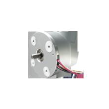 Bldc Motor | Бесщеточный двигатель постоянного тока 24 В | Бесщеточные детали двигателя