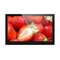 "15,6 ""Andriod Touchscreen-Tablet"