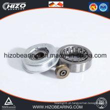 Rolamento automotivo da plataforma giratória chinesa do fornecedor da fábrica do rolamento
