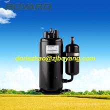 Zhejiang boyang r407c компрессор кондиционера горизонтальный qhc-10k для каравана кондиционер