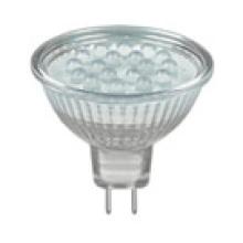 MR16 Lâmpada de LED