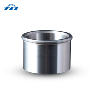 Auto Parts Shaft Sleeve