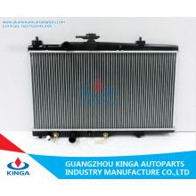 Radiador automático al por mayor para Toyota Vios'02 en OEM: 16400-02430