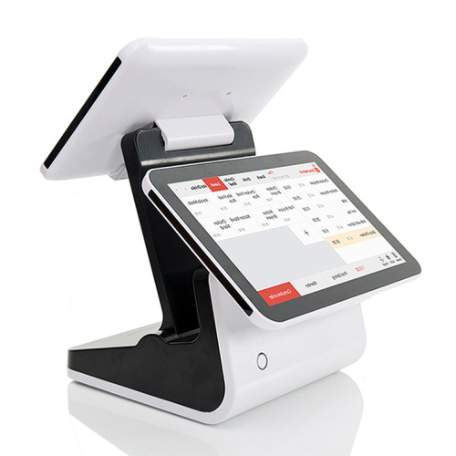 bancomat factoy con software pos