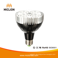 42W E26 E27 LED Scheinwerfer mit RoHS