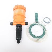 Factory Direct Doser Pump Water Power Pump