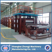 Polystyrene Panel Machine, Polystyrene Production Line
