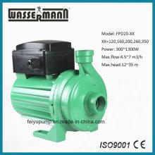Dn20, Horizontal, Pressure Booster Circulation Pump
