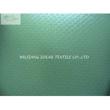Tela Material de estructura de membrana para el pabellón / toldo