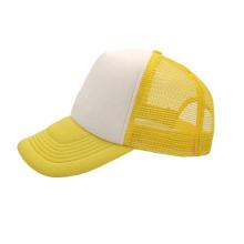 Cheap Baby Trucker Hat Cap for Men Custom Add your Own Logo Sunshade Mesh Women Caps and Hats