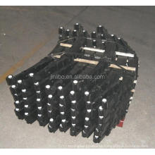 Truck Parts -High Quality Leaf Spring from manufacturer Used Trailer Parts