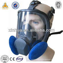 MF27L industrial mask