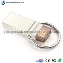 2015 Newest Design OTG USB 3.0 Flash Drive