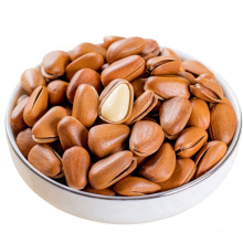 factory wholesale Organic Raw Chinese Pine Nuts