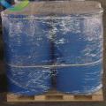 2-Ethoxyethanol mit hochwertigem CAS 110-80-5