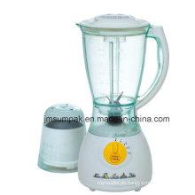 2 in 1 kommerzielle Mixer mit Chopper Home Appliance