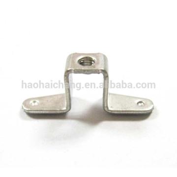 Hersteller neue Produkte Stanzen Metall u Form Halterung