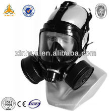 MF18B type filter gas mask chemicals