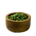 Healthy supply Best Price Fresh Dried Spring Onion Granules