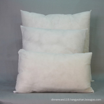 Virgin or Recycled Hollow Conjugate Siliconized Polyester Staple Fiber 7D * 64mm for Filling Quits or Pillows Cushions