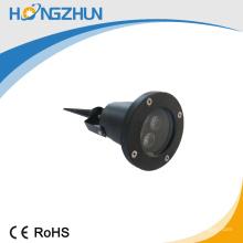 El RGB llevado RGB de la venta superior llevó la viruta AC12v / 24v del poder más elevado CE y la certificación de ROHS