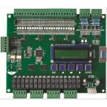 Piezas del elevador--microcomputadora sistema de Control de comunicación de Modbus completo (PU3000)