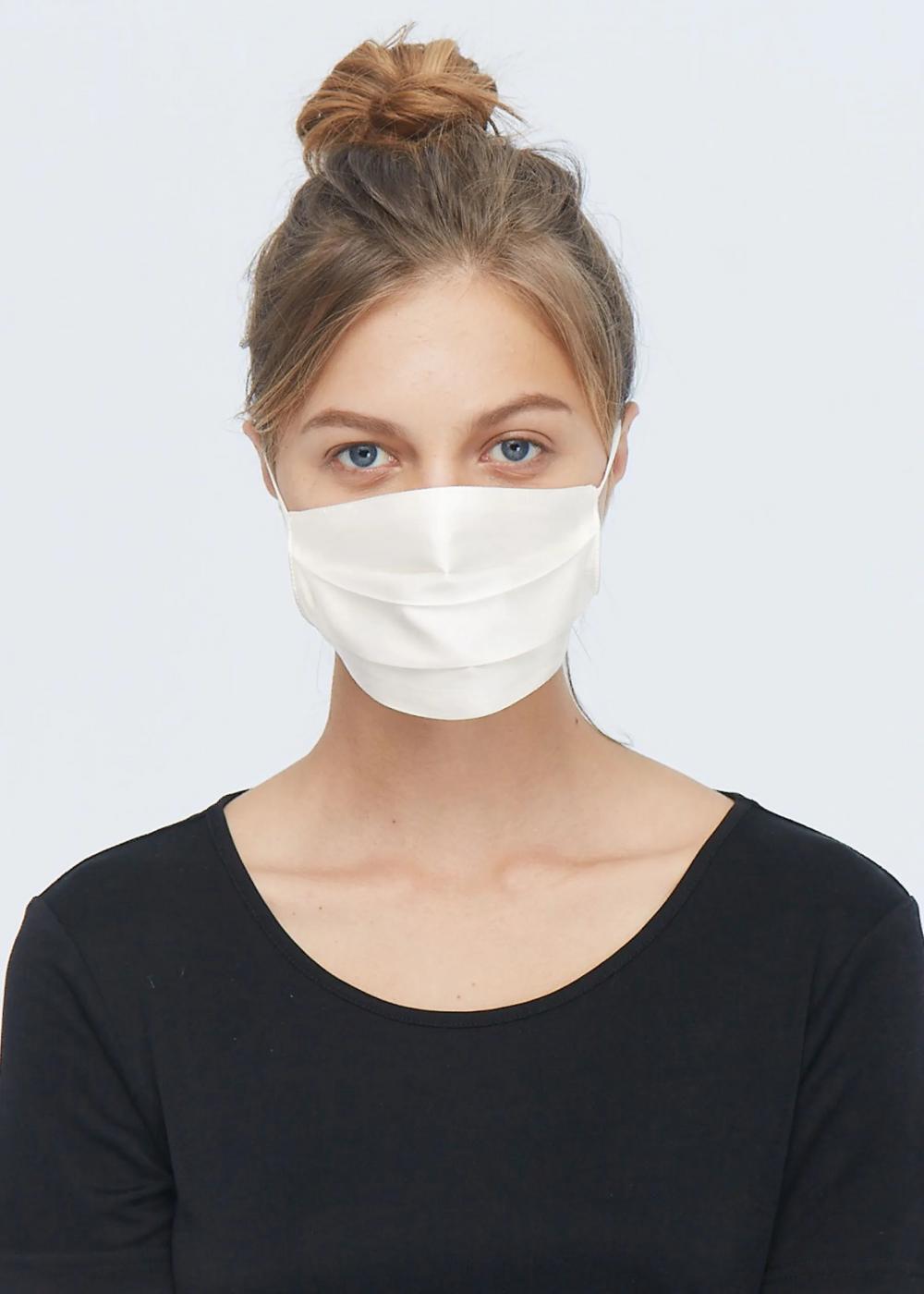 Cozy Pure Silk Gauze Mask 1 05 Webp Jpg