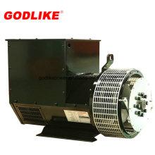 Ce, ISO Утвержденный безщеточный генератор 500kVA / 400kw (JDG354D)