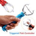 Neues Design Fishing Lip Gripper