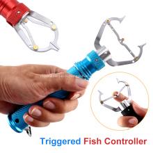 Новый дизайн для рыбалки