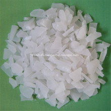 Drinking Water Chemical Aluminium Sulphate