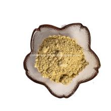 Polvo de Gynostemma Pentaphyllum