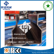 sigma profile for warehouse top supplier
