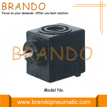 Suku Cadang Truk SCANIA Solenoid Coil 1421324 1536306