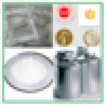 Nouveau médicament contre l'hépatite B Entecavir Monohydrate en poudre