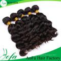 Body Wave Human Hair Extension 100% Unprocessed Wholesale Virgin Brazilian Hair