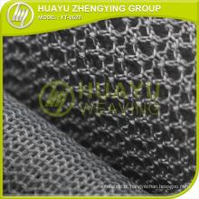 YT-0629 tecido de malha de ar de poliéster